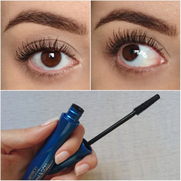 blauwe-mascara