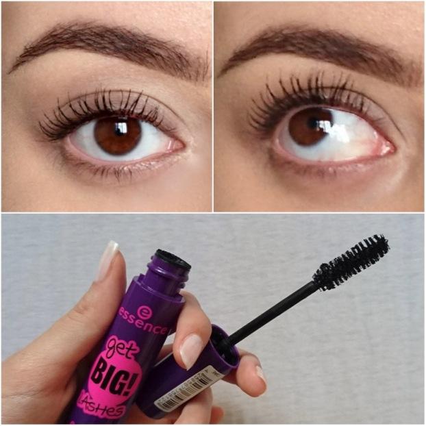 paarse-mascara