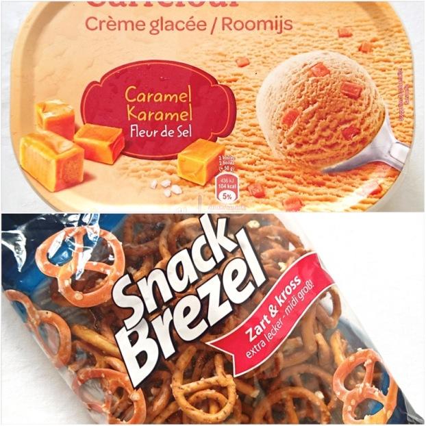ijs-en-pretzels